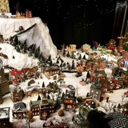 christmas-village-dec-18-2016